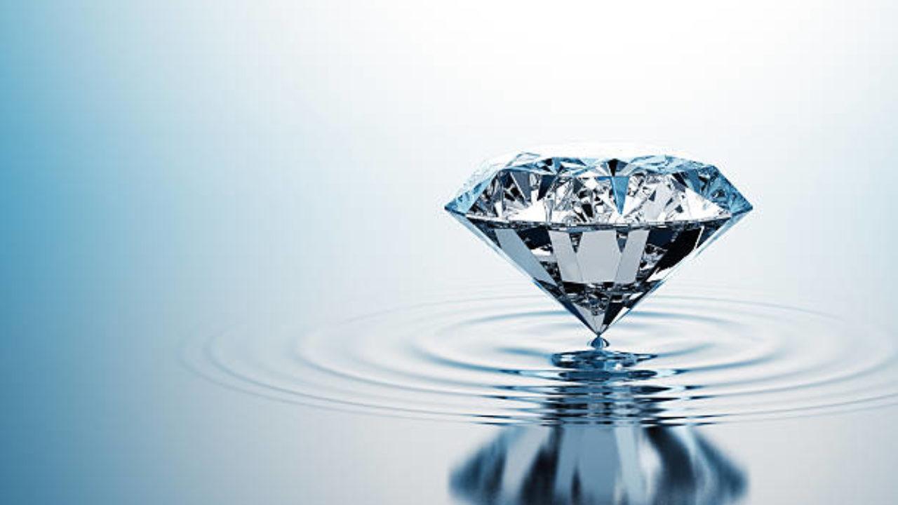 De-cruiting, cremating diamonds and capex spending