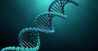 eVTOL, digital DNA and desinnovation